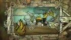 Kirli Çark - Kapitalizm (Animasyon)