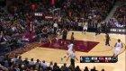NBA'de gecenin en iyi 5 hareketi (27 Şubat)