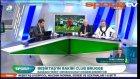 """Fikret Orman: """"İlk hedefimiz lig şampiyonluğu"""""""