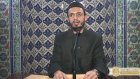 Hayat İman ve Cihad Mustafa Karataş
