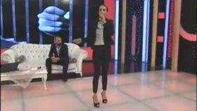 Salih Tepeli &Gurbet YENİDOĞAN Süper Düet   (2015)