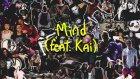 Skrillex And Diplo - Mind (Feat. Kai)