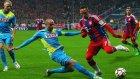 Bayern Münih 4-1 Koln - Maç Özeti (27.2.2015)