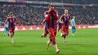 Bayern Münih 4-1 Köln (Maç Özeti)