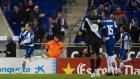 Espanyol 1-0 Cordoba - Maç Özeti (27.2.2015)