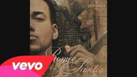 Romeo Santos - Vale La Pena El Placer