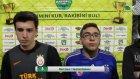 1. Spartak Boşkova - 2 . Country / İSTANBUL / Açılış Sezonu 2015 Rakipbul