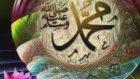Abdurrahman Önül - Sultanımın Gül Kokusu - Allah (c.c) Aşıkları