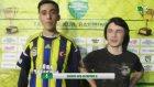 Olympique Çelebi-Röpörtaj/ANKARA/İddia Rakipbul Açılış Ligi 2015