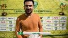 ORTAM FC-MOTOSPOR FC RÖPORTAJ /İSTANBUL/