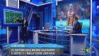 Rıdvan Dilmen: 'Hamit kahraman oldu'
