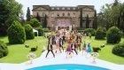 """Violetta 3 - Los chicos cantan """"Crecimos Juntos"""" (Final) - Episodio 80 [HD]"""