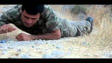 Ceyhan Prensi - O Şimdi Asker