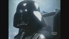 Darth Vader'in Uyanışı