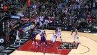 NBA'de gecenin en iyi 10 hareketi (28 Şubat)