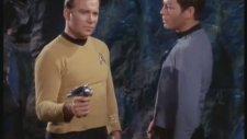 Uzay Yolu (Star Trek The Original Series) Fragman