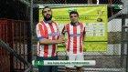 Kara Şimşeks- TEPEBAŞI GENÇLİK / İSTANBUL / iddaa Rakipbul Ligi 2015 Açılış Sezonu