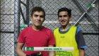 ADEM ANAK - BASIN TOPLANTISI - KARATAY FC / KONYA