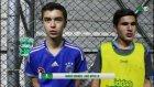 AKEF BÖTE FC - KARATAY FC - BASIN TOPLANTISI / KONYA