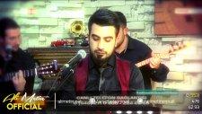 Ali Metin - Al Mendil (Canlı Performans)