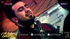 Ali Metin - Söyleyemedim (Canlı Performans)