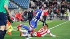 Almeria 0-0 Deportvio - Maç Özeti (28.2.2015)