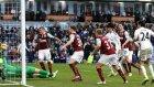Burnley 0-1 Swansea City - Maç Özeti (28.2.2015)