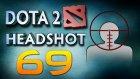 Dota 2 Headshot v69.0