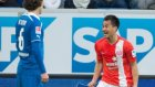 Hoffenheim 2-0 Mainz - Maç Özeti (28.2.2015)