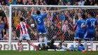 Stoke City 1-0 Hull City - Maç Özeti (28.2.2015)