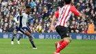 West Brom 1-0 Southampton - Maç Özeti (28.2.2015)