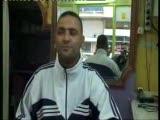 Ali Tecman Çekemez Oldum Baba Berber Name Gırtlak