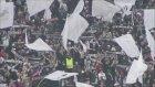 Beşiktaş - Liverpool Sen Benim Her Gece Efkarım