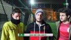 Hakan Umut Yasin CEBECİ FC