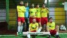 Hellas Verona Maç Sonu Görüşleri / İSTANBUL / İddaa Rakipbul Ligi 2015 Açılış Sezonu