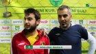 Kolacticos Fc Maç Sonu Görüşleri / İSTANBUL / İddaa Rakipbul Ligi 2015 Açılış Sezonu
