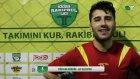 Röportaj Ac Yalı Spor / İzmir / iddaa Rakipbul Açılış Ligi 2015