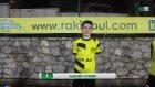 Semih AVCI - FC SIKINTI/ANKARA/ İddaa Rakipbul Ligi / 2015
