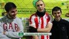 Yardımcı Karması Maç Sonu Görüşleri / İSTANBUL / İddaa Rakipbul Ligi 2015 Açılış Sezonu