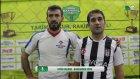 Bozkandak Spor Basın Toplantısı KONYA iddaa Rakipbul 2015 Açılış Sezonu