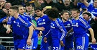 Chelsea 2-0 Tottenham (Maç Özeti)