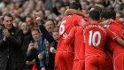 Liverpool 2-1 Manchester City (Maç Özeti)