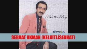 Nurettin Bay  - Malatya (2015 - Mükemmel Türkü)