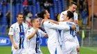 Atalanta 1-2 Sampdoria - Maç Özeti (1.3.2015)