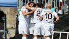 Cagliari 1-2 Verona - Maç Özeti (1.3.2015)