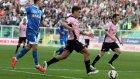Cesena 1-0 Udinese - Maç Özeti (1.3.2015)