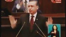 Erdoğan'ın Aziz Nesin Alıntısı - Ey Türk Faşisti!