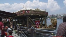 Farid Farjad- İstanbulun Ruhu