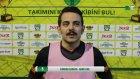 Hard Line - FC İnönü / Maç Sonu / KOCAELİ / iddaa Rakipbul 2015 Açılış Sezonu