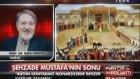İlber Ortaylı - Şehzade Mustafa Neden İdam Edildi?